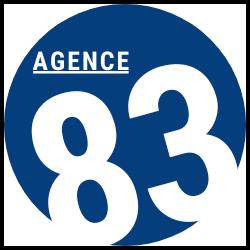 Agence 83